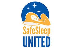 safesleep-united-acco